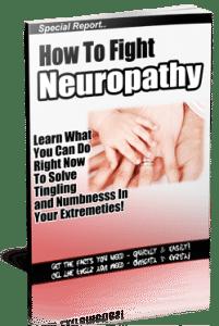 neruropathy