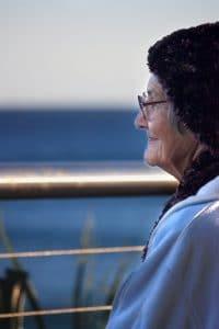 IMG_2507-senior-woman-683x1024