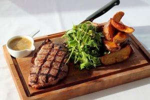 Steak_5190-1024x683