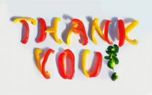 Thank-You-Food