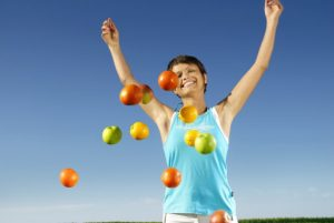 Woman-and-Fruit1