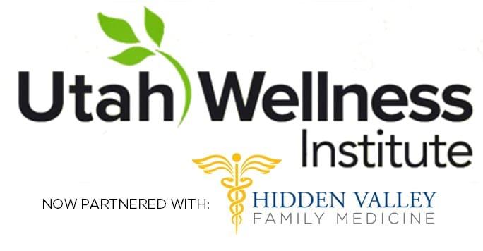 Utah Wellness Institute